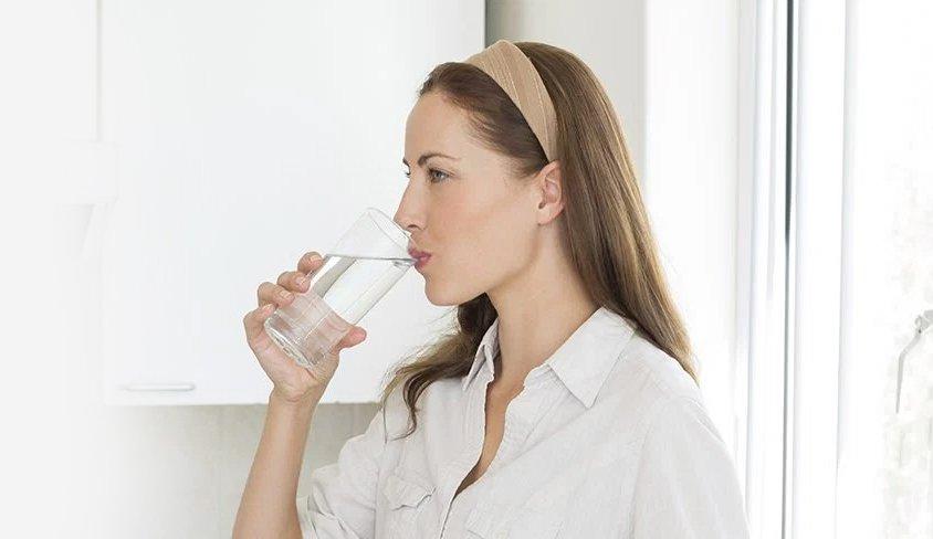 Filtre apa