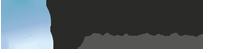 KineticRo Solutions - Dedurizatoare si filtre apa