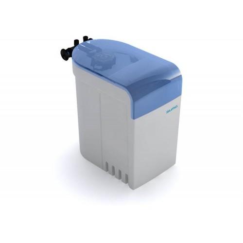 Dedurizator Sumo II