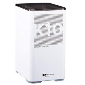 osmoza-inversa-K-10_4